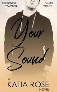 Your sound.jpg