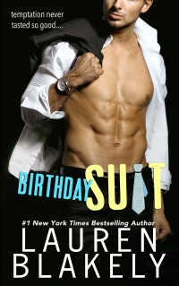 birthday_suittieless amazon
