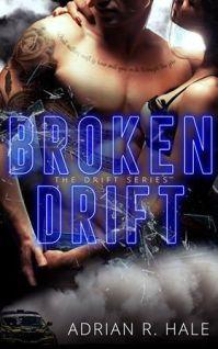 Broken Drift.jpg