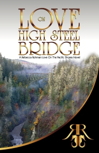 Love-on-High-Steel-Bridge-HIGH RES