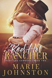 Red Hot Rancher.jpg