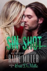 Sin Shot Cover.jpg