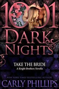 Take the Bride.jpg