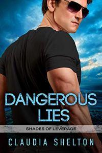 dangerous lies.jpg