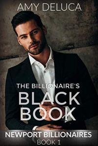 Billionaire Black book.jpg