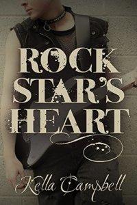 Rock Star Heart.jpg