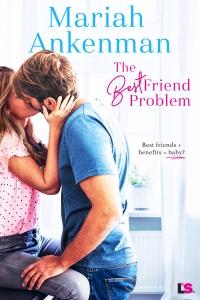 TheBestFriendProblem_1600