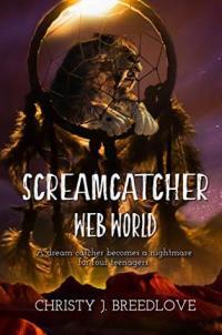 Screamcatcher.jpg