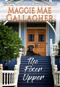 The_Fixer_Upper (1)