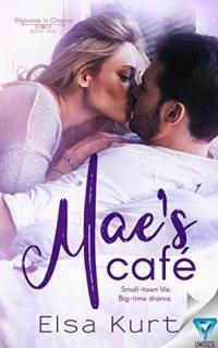 Mae Cafe.jpg