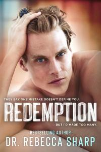 Redemption_Ebook_Amazon